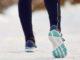 Winterlaufschuhe - Eine gute Sohle ist wichtig