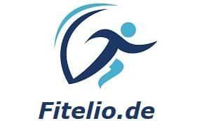 Fitelio – Ein Fitness Portal